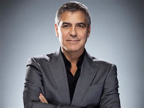 george clooney sexy george clooney sexy suit hollywood hot sexiest actor men