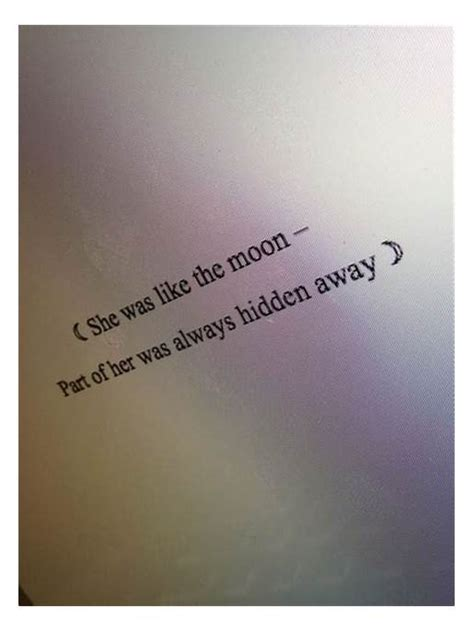 sun  moon tattoo quotes    lt images