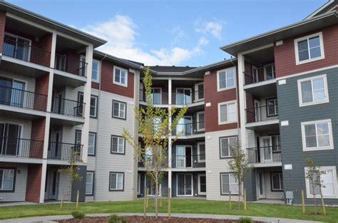 alberta apartments  houses  rent alberta rental