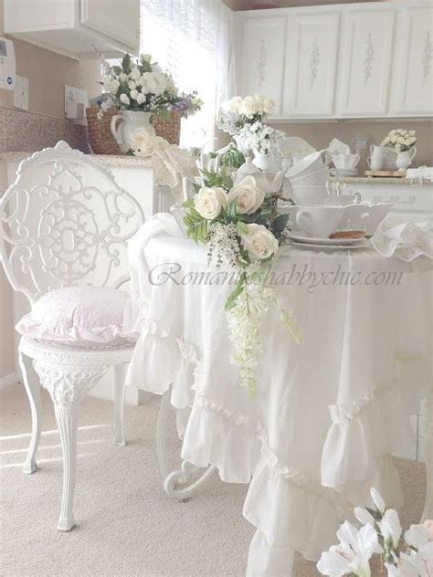 cuisine shabby chic 2189 best images about shabby chic cottage on