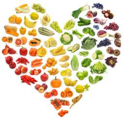 http://www.olivera.com/blog/heart-healthy-valentines-day-tips/ Healthy Heart Diet