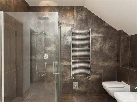 salle de bain pour handicap 233 s quels am 233 nagements pr 233 voir