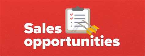 Sales Opportunities: 5 Ways to Respond to a Lost Deal