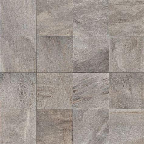 oregon tile and marble pietra naturale barge oregon tile marble bedroom
