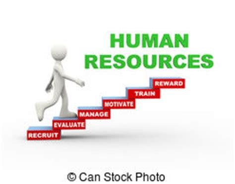 human resources clipart hr illustrations and clipart 6 658 hr royalty free