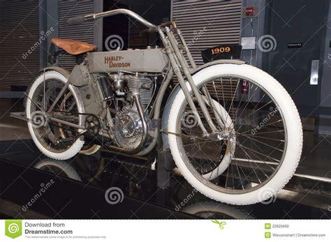 harley davidson fahrrad klassisches weinlese harley dasvidson motorcyle fahrrad