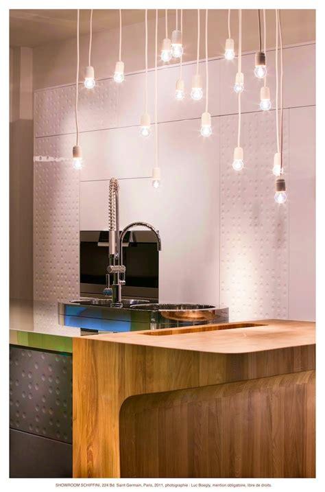 applique led cuisine applique ikea great luminaires salle de bain images