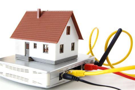 Offerta Wifi Casa by Offerte Per La Casa E Telefono Fisso Migliori