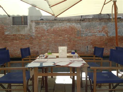 Best Restaurants In Venice Best Restaurants In Venice From One Food Lover To Another