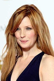 siobhan o kelly actress age best 25 kelly reilly ideas only on pinterest ginger