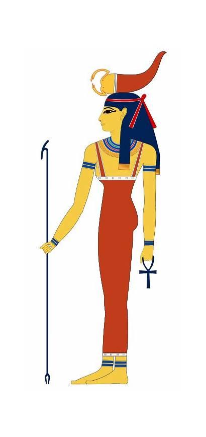 Scorpion Mythology Were There Any Gods Goddess
