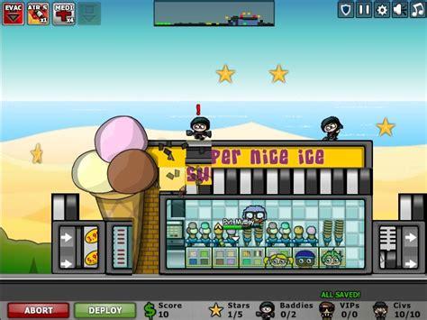 city siege 6 city siege 2 resort siege hacked cheats hacked