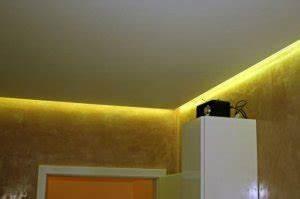 Zwischendecke Aus Holz : decke abh ngen rigips an vorhandener strohdecke ~ Sanjose-hotels-ca.com Haus und Dekorationen