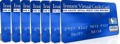 They keep a check on how their customers are using credit cards. Create Your Free Virtual Credit Cards Here & Become a Billionaire Today - Technology Market ...
