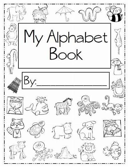 Abc Alphabet Pages Handwriting Teacher Done Job