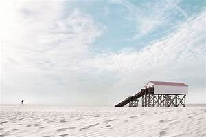St Peter Ording Beach Hotel : 5 beach hotels in europe 39 s greatest locations the daily dose ~ Orissabook.com Haus und Dekorationen