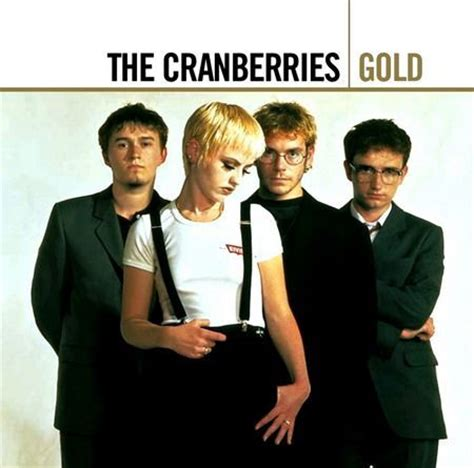 let it linger cranberries the cranberries linger dinle izlesene