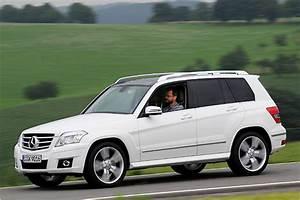 Mercedes Glk 220 Cdi : mercedes glk 220 gebrauchtwagen und jahreswagen tuning ~ Melissatoandfro.com Idées de Décoration