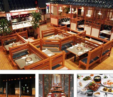 steam cuisine royal seoul