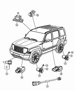 2013 Jeep Wrangler Unlimited Jk Wiring Diagram Html