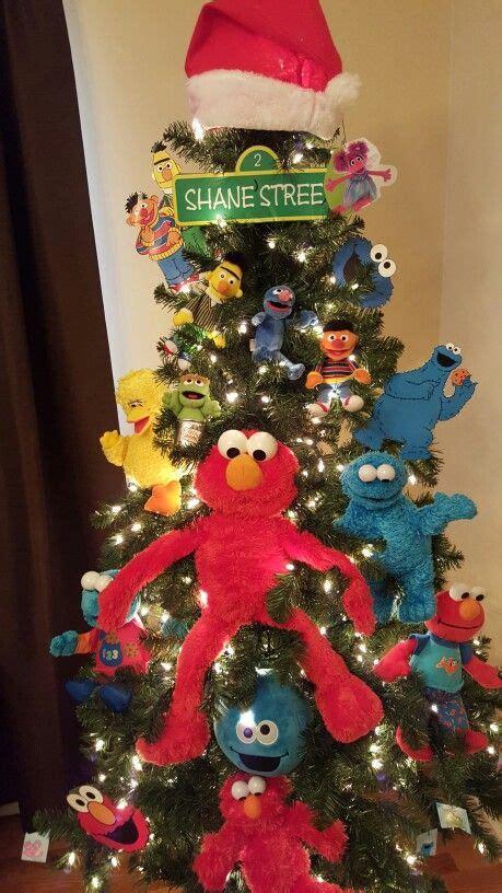 2365 best christmas trees images on pinterest