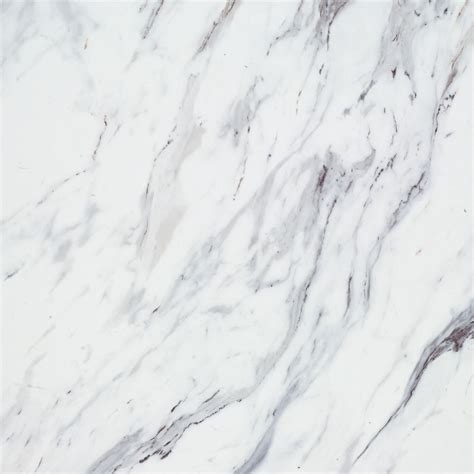 grey and white marble shop wilsonart calcutta marble textured gloss laminate kitchen countertop sle at lowes com
