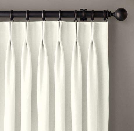 curtain holder lovely mira curtain rods wooden curtain rods antique wood curtain rods