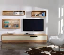steinwand wohnzimmer nachteile wohnzimmermöbel tolle wohnwand designs die sie inspirieren