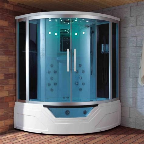 kohler tub bathtubs idea extraordinary tub shower combo