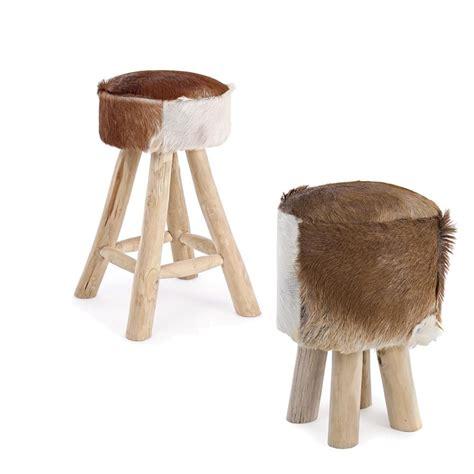 sgabello legno addis abeba sgabello di design in legno con seduta
