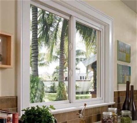 discount single sliding  construction windows price buy  construction windows