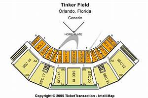 New Daisy Theatre Seating Chart Electric Daisy Carnival Tinker Field Tickets Electric