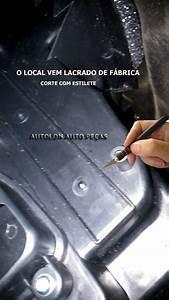 Kit Filtro Cabine   Tampa  1 Higienizador Logan 08a13 Mk
