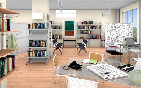 Libreria Sweet Home 3d by Librerie Sweet Home 3d Librerie Librerie Sweet Home 3d