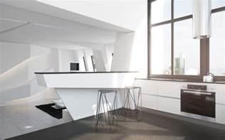 free interior design for home decor futuristic interior design