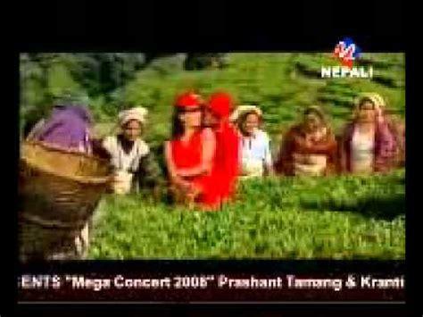 » persian dance music video mix| ahang shad bandari آهنگ شاد بندری رقص ایرانی. Nahid. Aliaqa Ahmadi Bandari shad irani 2012 - VidoEmo - Emotional Video Unity