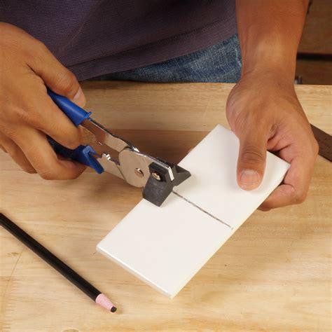 tile cutters accessories qep