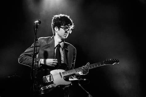 review car seat headrest