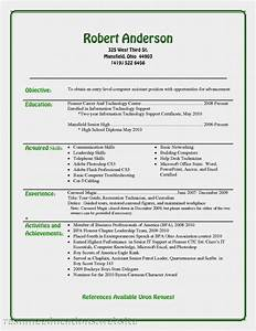 rare technical writer resume examples freelance content With technology resume writer