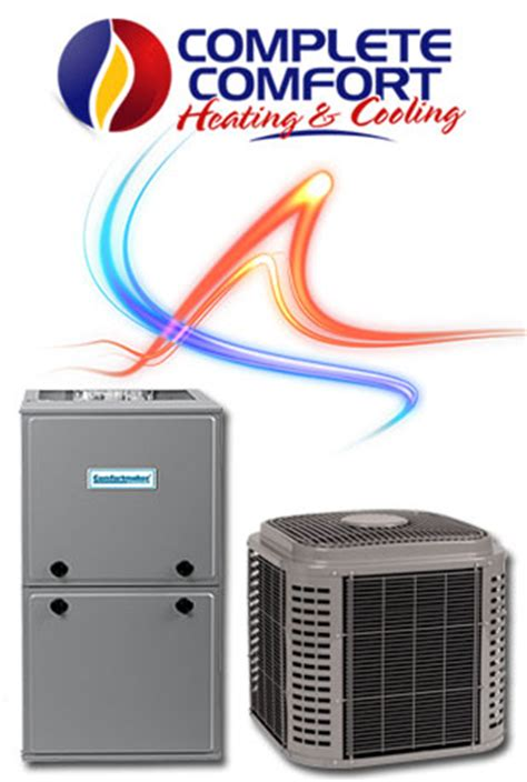 Heating Cooling Contractors Oakland Macomb County Mi. Hospital Administration Careers. Music Colleges New York Rn Schools In Georgia. Group Policy Management Console. Best Credit Card For First Time Users. Nursing Schools In Richmond Va. Has The Equal Rights Amendment Been Ratified. Nursing Homes Grand Prairie Tx. American Sign Language Certification Programs Online