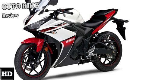 Yamaha R4 by Otto Bike All New Yamaha Yzf R4 390cc 3 Cylinder 2019 Will