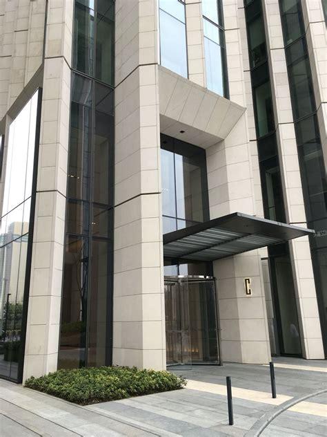 pin  gigi wang  entrance design entrance design
