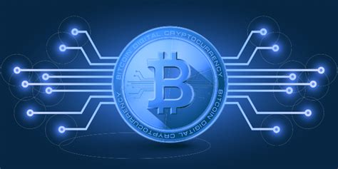 Bid Coin Where Do Bitcoins Come From Overview Coin Central