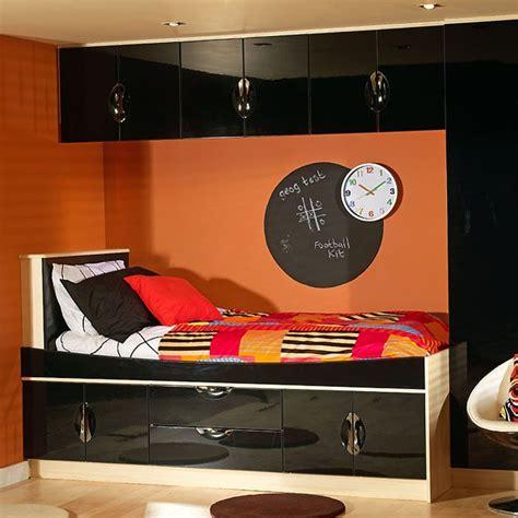 overhead storage bedroom furniture overhead storage bedroom furniture best storage design 2017