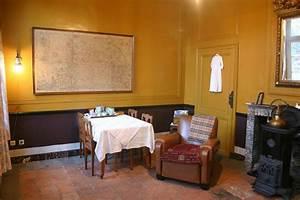 davausnet peinture salon jaune moutarde avec des With exceptional couleur tendance peinture salon 5 la couleur jaune moutarde nouvelle tendance dans l