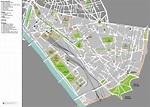 12th arrondissement of Paris   Wiki   Everipedia