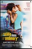 A Life Less Ordinary (1997) One-Sheet Movie Poster ...