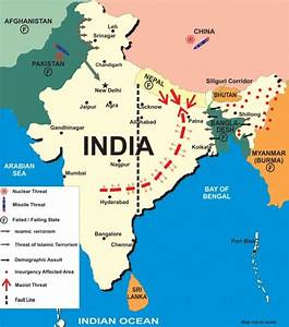India and the South Asian Neighbourhood - Indian Defence ...