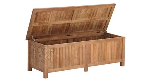 step  step notes  teak outdoor furniture phoenix