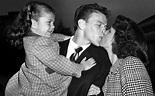 Nancy Sinatra: la gata rubia con botas - Radio Gladys Palmera